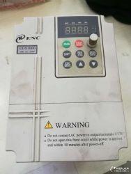 河北天津易能ENC变频器维修价格