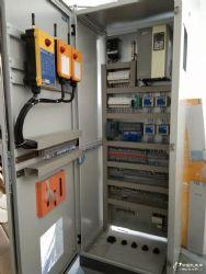 天津施德電氣控制柜設計制作維修保養