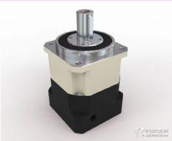 CNC龙门铣床专用精密伺服减速机SB090-5-P1