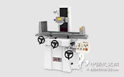 供應杭州專業平面磨床廠供應平野精密平面磨床250AH品質精度