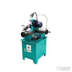 鉆頭研磨機DW6-60