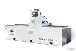 全自動磨刀機MF-1600