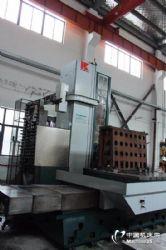 二手日本原裝倉敷鏜銑床KBT13A鏜銑床