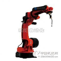 自动化焊接机械手 自动化机械设备