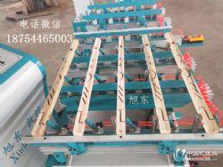 数控木工榫槽机价格 木工数控榫槽机价格 木工榫槽机价格