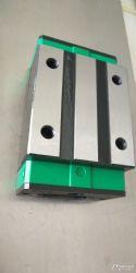 供应精密级直线导轨滑块,HGH30CA颜色可定制