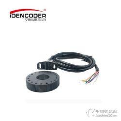 高速电主轴编码器齿轮感应式编码器价格