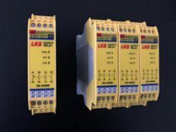 皮爾茲PILZ一級代理 安全擴展單元 上海區域安全繼電器