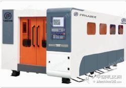 山东飞速金属激光切割机,金属激光切割机质量品质优
