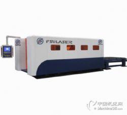 甘肃大功率激光切割机技术保证 产品质量优