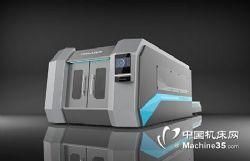 山西大型激光切割机 高性能高品质光纤激光切割机