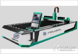 山东激光切管机生产厂家 板管一体光纤激光切割机