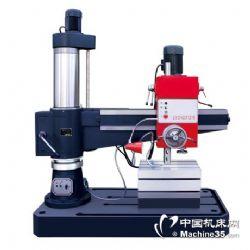 供應臺億精機ZQ3040x12機械搖臂鉆
