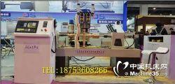 多功能木工車床價格 木工數控車床價格 全自動數控木工車床價格