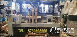 多功能數控木工車床價格 異形柱木工車床價格 木工加工中心價格