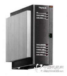 供應Thyro-S 2S 400-16 H RLP3