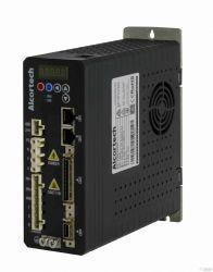奥通ATS20中小功率1.0Kw/1.5Kw功率伺服驱动器伺