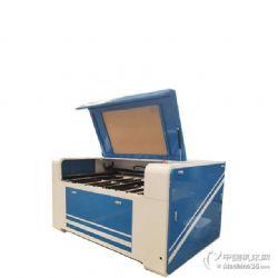 激光雕刻機激光打標機性價比高