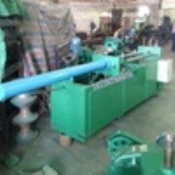 拉床機械 自動拉槽位機器 正谷廠家