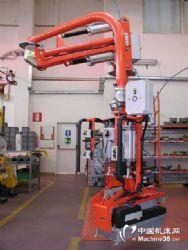 固定助力助力機械手搬運設備