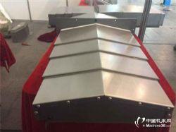 陜西普拉迪PYA4D復合CNC鋼板防護罩材質介紹