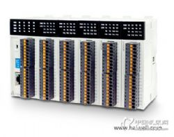 供应Haiwell海为卡片型PLC主机