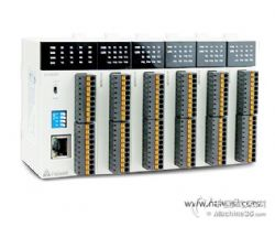 供應Haiwell海為卡片型超薄PLC主機