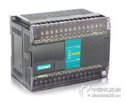 供應Haiwell海為T系列標準型PLC主機