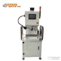 壓裝機豐達瑞伺服壓裝機 壓力機 精密數控壓裝機