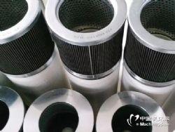 EET002-10FW25B齿轮箱滤芯