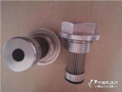 0.1E.30.10VG30.EP液压站滤芯