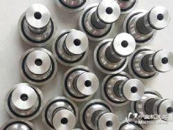 EET001-10F10W25B齿轮箱滤芯