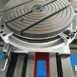 插床 b5020 键槽立式插床 性能稳定