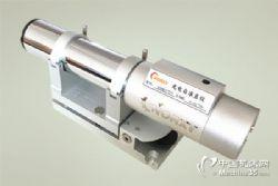 供應NORMAT2000系列光電自準直儀