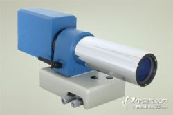 NORMAT4000光電自準直儀