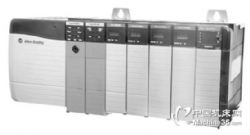 AB PLC模塊  1771-DFHD