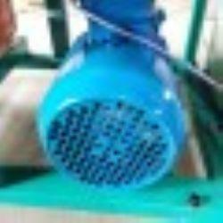 CNC真空吸盤  CNC吸盤  機床吸盤