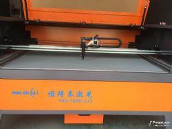 深圳高功率密度木板激光切割雕刻机