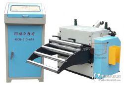 自動沖床送料機如何安裝|沖床自動送料機研發