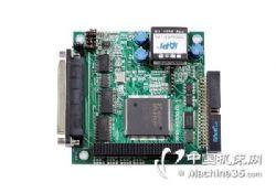 供应数据采集卡SFPC104-9131