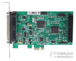 供应数据采集卡SFPCIE-3023