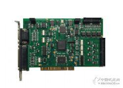 供应数据采集卡SFPCI-6356