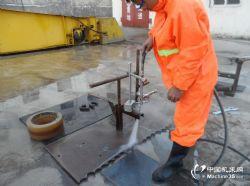 供應小型水切割機 油罐專用水刀便攜式水切割機