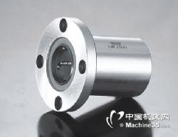 韩国samick直线轴承进口轴承高精密滑动衬套