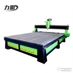 供應2030大型數控木工家具門板雕刻機
