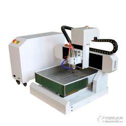 小型6090数控电路板雕刻机微型雕刻机
