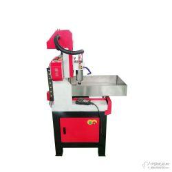 6090模具雕刻机 金属模具切割机