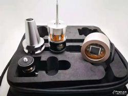 电子手轮 手摇脉冲发生器 手摇轮 手持盒 雕刻机加工中心