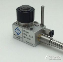 MP21-10玻璃雕刻機 斷刀檢測   刀具磨損對刀器