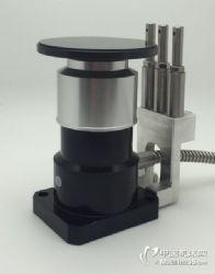 对刀仪 加工中心 全自动对刀 断刀检测 刀具测量 直径60m